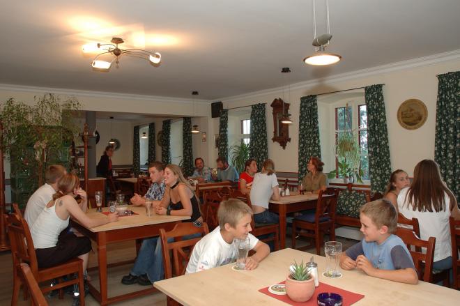 Gasthof Zur Schonen Aussicht Hochzeit Munchen Und Umland Auf Muenchen De