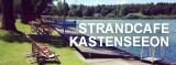 Logo Strandcafe Kastenseeon