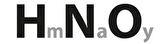 Logo May Magid Facharzt für HNO