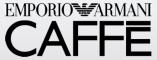 Logo Emporio Armani Caffè