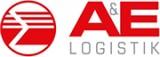 Logo A&E Logistik