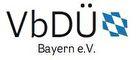Logo VbDÜ Bayern e.V.
