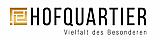 Logo HOFQUARTIER Paul Haberl