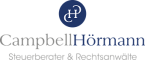 Logo Campbell Hörmann
