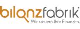 Logo Bilanzfabrik