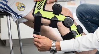 Orthopädietechnik – einfach entlastend