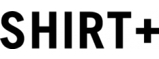 Logo SHIRTPLUS - Textildruck