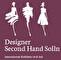 Logo Designer Second Hand Solln