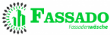 Logo FASSADO Fassadenreinigung