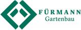 Logo Dominik Fürmann Gartenbau