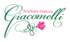 Logo Giacomelli Trachten-Couture