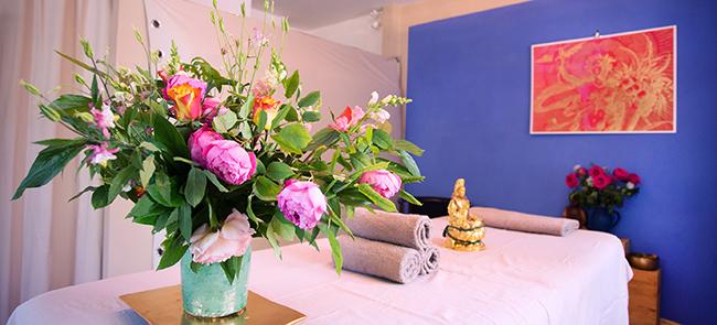 tao health massagen massage m nchen auf. Black Bedroom Furniture Sets. Home Design Ideas