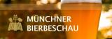 Logo Münchner Bierbeschau Touren