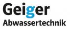 Logo Geiger Abwassertechnik GmbH