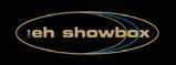 Logo eh-showbox GmbH Showagentur