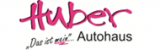 Logo Autohaus MKM Huber