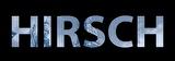 Logo Agentur Detektive HIRSCH