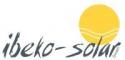 Logo ibeko-solar GmbH