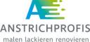Logo ANSTRICHPROFIS
