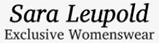Logo SARA LEUPOLD