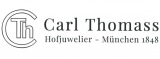 Logo Carl Thomass Hofjuwelier