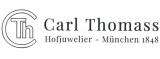 Logo Carl Thomass KG