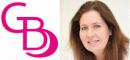 Logo Birnbaum, Galit Dr. med.