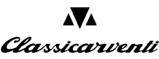 Logo Classicarventi