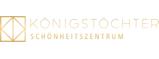 Logo Königstöchter Schönheitszentrum Friseur