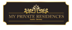 Logo My Private Residences GmbH