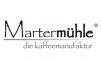 Logo Kaffeerösterei Martermühle