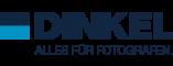 Logo Foto DINKEL GmbH & Co. KG