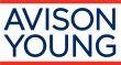 Logo Avison Young - Germany GmbH