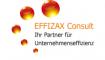 Logo Effizax Consult