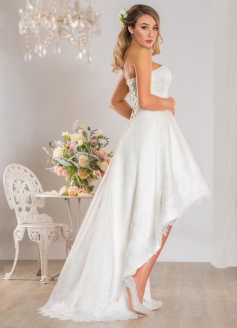 myLovely Brautkleider Brautkleider Kirchseeon auf muenchen.de