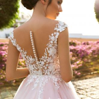 Mylovely Brautkleider Brautkleider Kirchseeon Auf Muenchen De