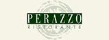 Logo PERAZZO Ristorante