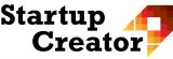 Logo Startup Creator