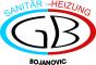 Logo Bojanovic Sanitär Bäderbau