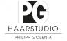 Logo Haarstudio Philipp Golenia