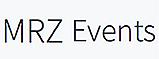 Logo MRZ GmbH