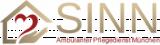 Logo SINN Ambulanter Pflegedienst
