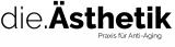 Logo Fröhlich, Dr. - die.Ästhetik