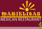 Logo Marielitas Mexikanisch Essen im HSB