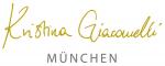 Logo Giacomelli, Kristina
