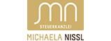 Logo Steuerkanzlei Michaela Nissl