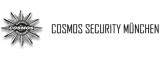 Logo Cosmos-Security München