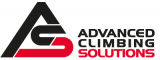 Logo Advanced-Climbing-Solutions