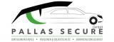 Logo Limousinenservice Pallas