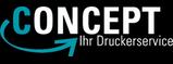 Logo Concept GmbH